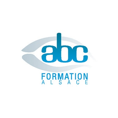 abc formation alsace