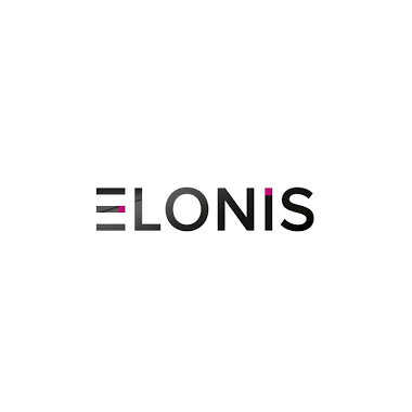 elonis formation